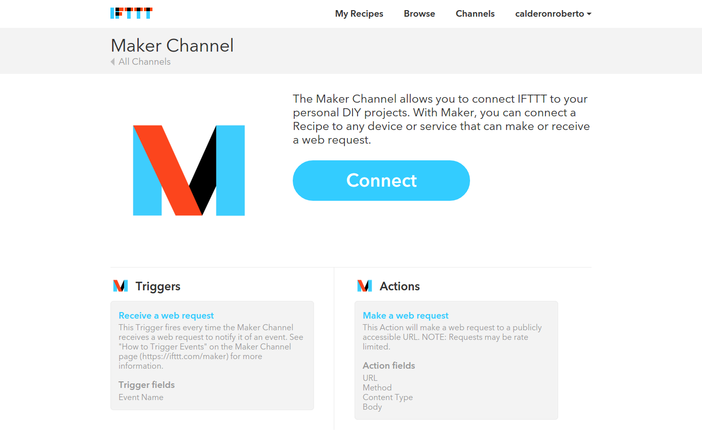 fred-ifttt-maker-01