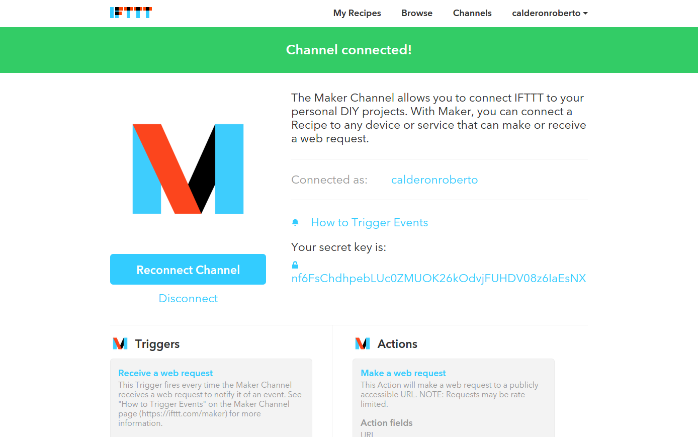 fred-ifttt-maker-02