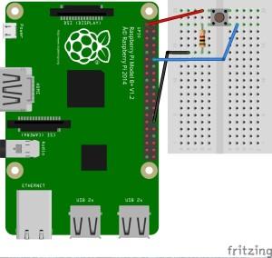 fred-ifttt-maker-wiring