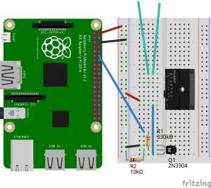 pi-nodered-wotkit-wiring